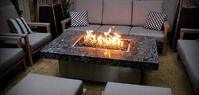 Firetable wide