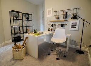 Orchards interior craft room_F 2000x1500