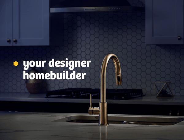you_designer_homebuilder_rohit_communities